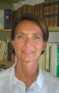 Florence Servais