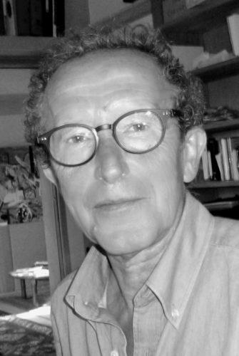 Dr Honoré Hugues